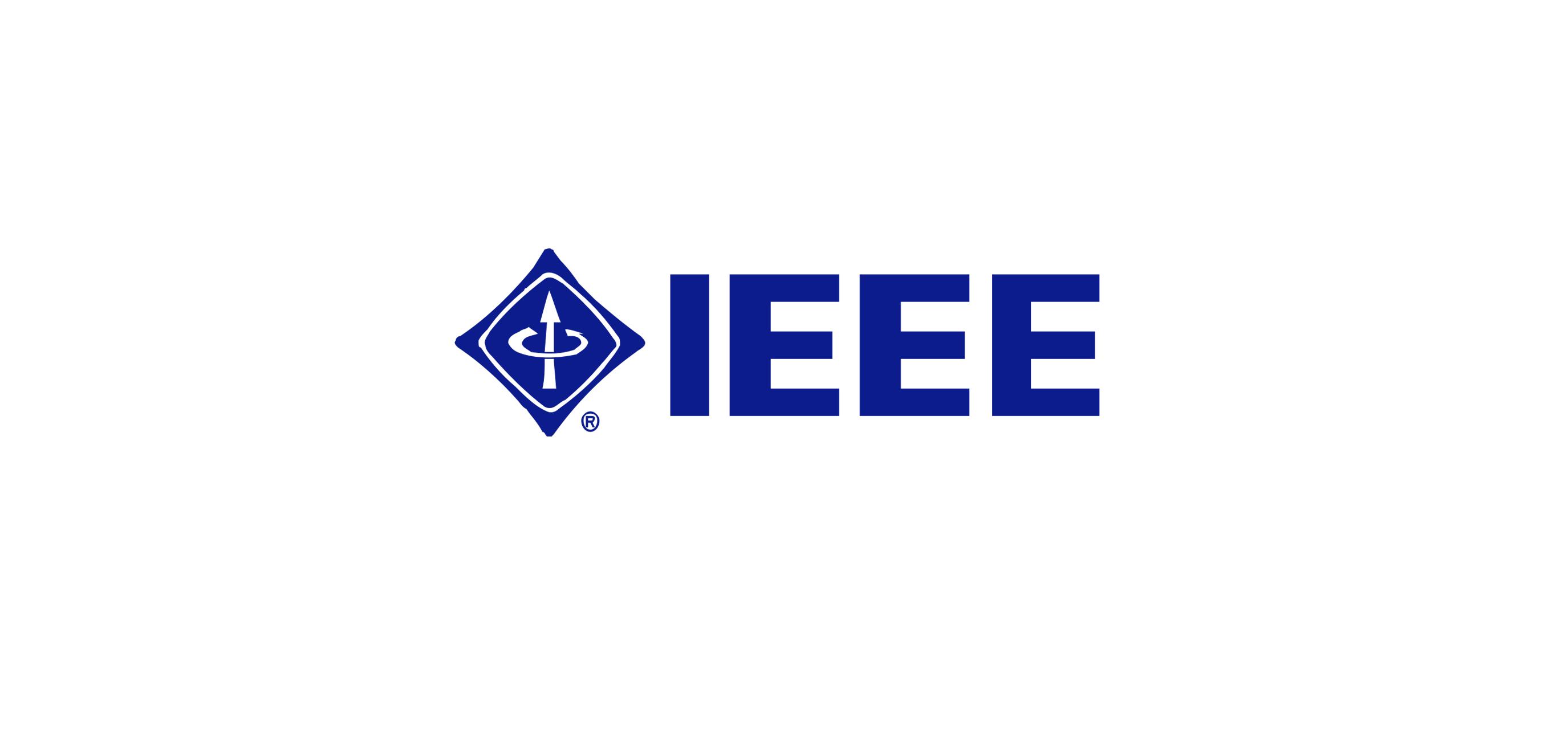 Great !! Q1 Impact Factor 4.098 IEEE Access Teknik Elektro ITERA Kolaborasi dengan JAIST Jepang Telah Terbit
