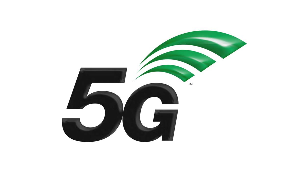 Seperti Apakah 5G yang Diharapkan oleh ITU IMT-2020