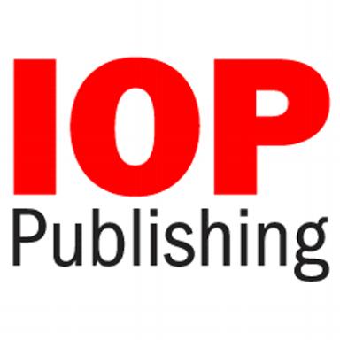 Congratulations 2 Paper Kolaborasi Dosen Teknik Elektro di Jurnal Material Research Express