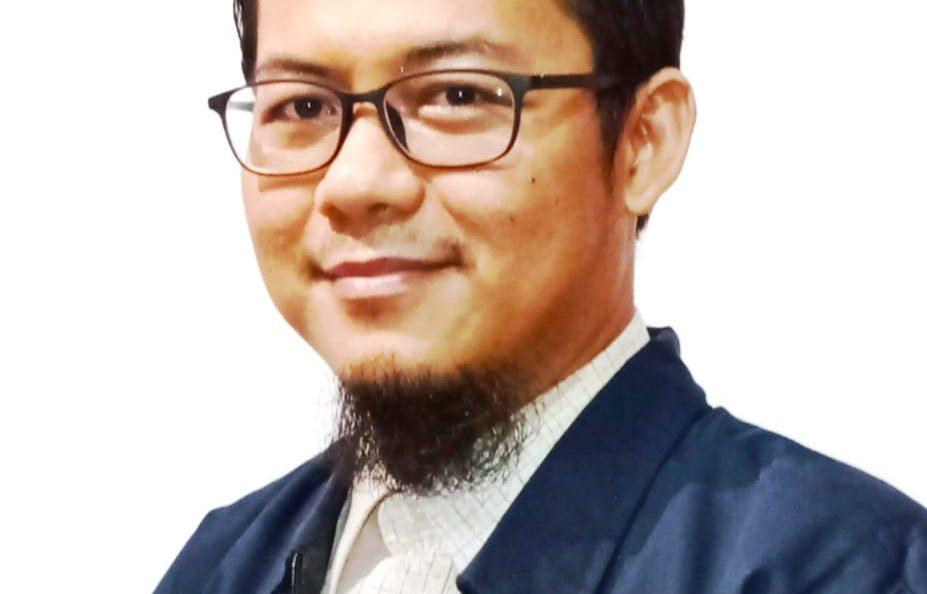 Dosen Teknik Elektro ITERA Raih Predikat Senior Member IEEE